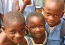 Droits de l'enfant : Le Cameroun aux côtés des enfants vulnérables