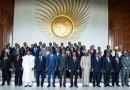 Union Africaine: les premiers résultats de la réforme