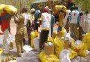 Assemblée nationale: débats sur la sécurité alimentaire