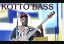 Kotto Bass: 22 years later, remains present
