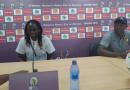 Match Cameroun-Algérie : les Lionnes sereines