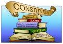 Élections régionales: ce que prévoient les textes d'organisation