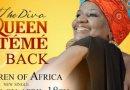 Musique: au Cameroun c'est l'ère du single