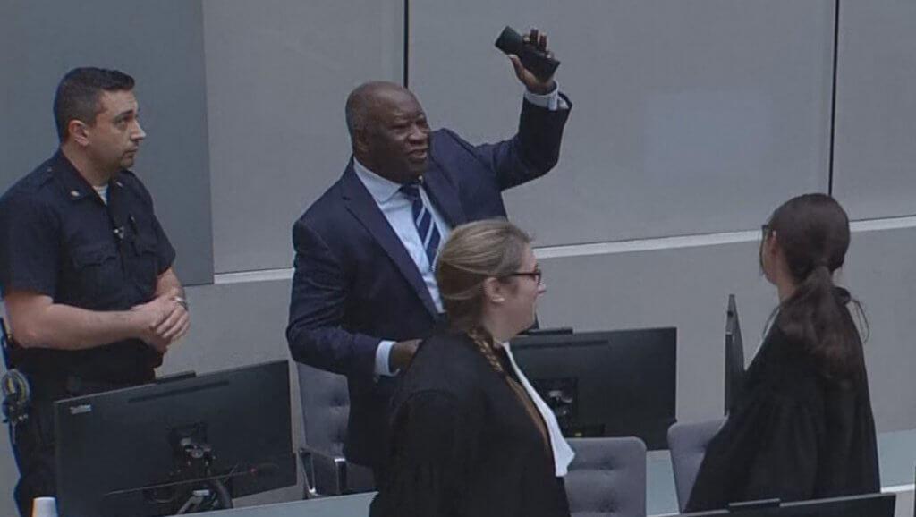 16012019_gbagbo_2_aptn