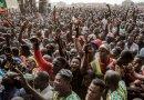 Présidentielle 2019 au Nigeria: Buhari appelle à un scrutin pacifique