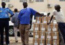 Présidentielle 2019 au Nigeria: le scrutin reporté pour défaut de matériel