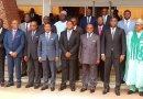 Conférence des gouverneurs: renforcer la sécurité des personnes et de leurs biens