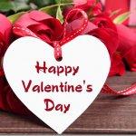 La st Valentin: l'Historique – 14 Février 2019