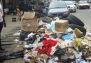 Managing urban waste: Health and environmental hazards linked to littering