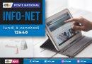 Info_Net – 23 Mai 2019