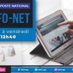 Info_Net: le Phénomène des Marabouts dans les Réseaux Sociaux – 16 Mai 2019
