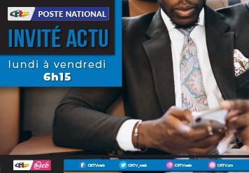 invite actu2