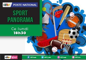 sport panorama