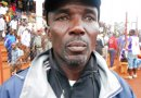 Kidnapping : le coach Ndoumbe Bosso introuvable