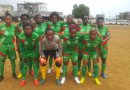 2ème journée de ligue 1 féminine : des surprises et des évidences