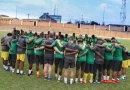 Cameroun- Comores : les Lions sont dans la tanière