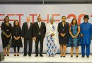 Tony Elumelu Foundation: 102 Cameroonians selected