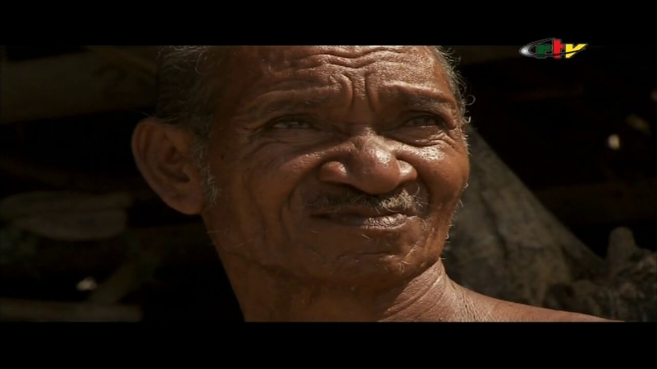 Documentary: LAMALARA – 17th March 2019