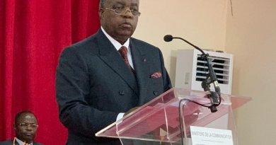 Resolution du Parlement Européen : Le Cameroun s'indigne