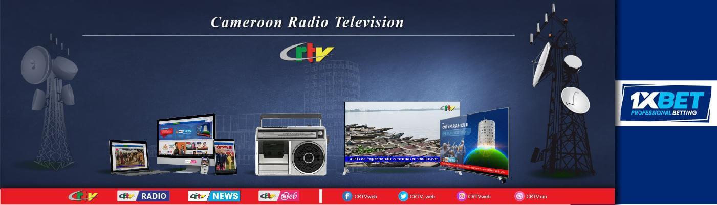 Cameroon Radio Television