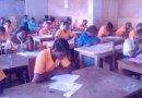 Baccalauréat et Probatoire techniques: début des épreuves écrites ce mardi