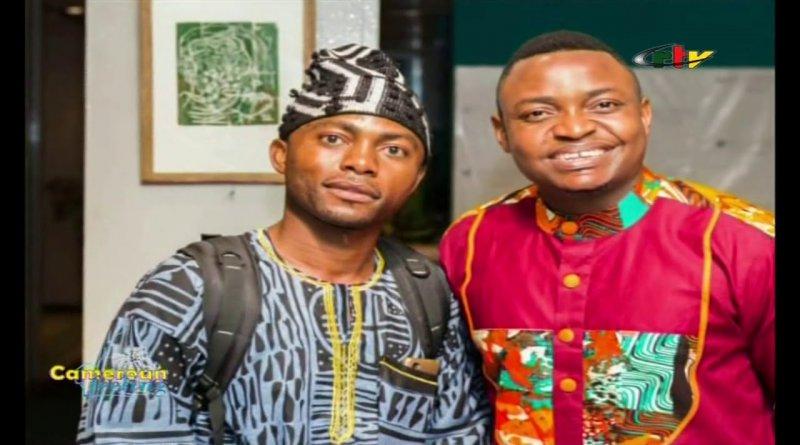 Cameroun Feeling – 17 Mai 2019