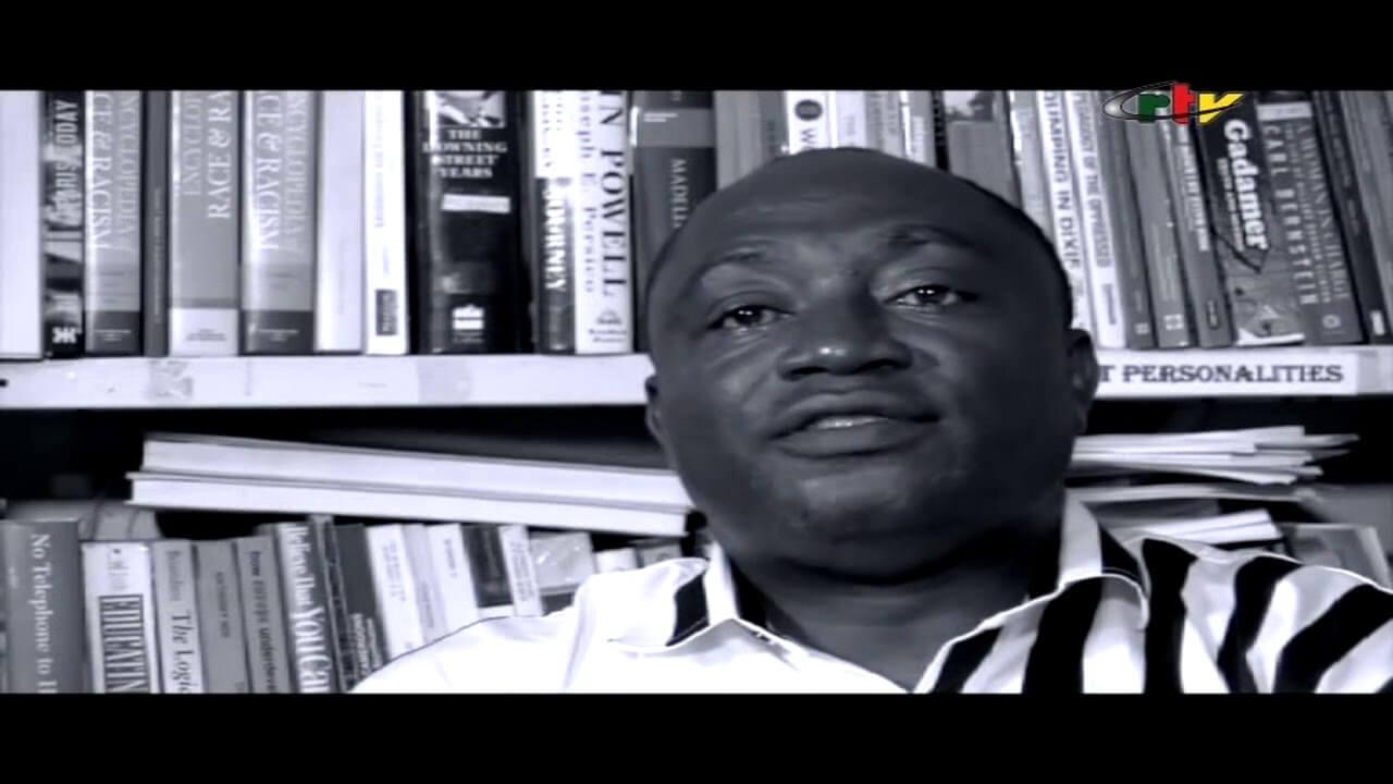Les Visages les Lieux  les Faite de la Mémoire Camerounaise – 15 mai 2019