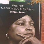 Magazine : Inside the MANDELA House – 05th May 2019