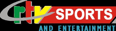 Bon Logo_CRTV_SPORT