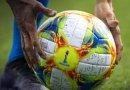 #France2019 : l'Afrique a-t-elle une chance d'aller en 8èmes ?