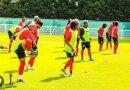 #France2019 : les Lionnes sont prêtes à affronter les Oranjes