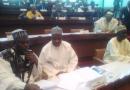 #Session_Juin2019: le gouvernement veut proroger le mandat des députés