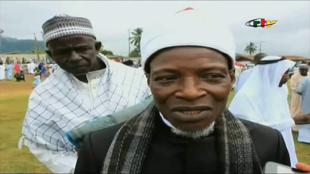 Cannaissance de l'Islam – 15 Juin 2019