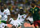 2019 AFCON: The country braces for a showdown with Guinea