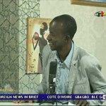 Cameroun feeling – 17 Juillet 2019