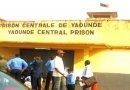 Événements de Kondengui: la situation est sous contrôle