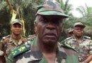#NOSO: bilan de la visite du Général Meka