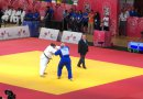 2019 All Africa Games: Team Cameroon wins more medals in Judo