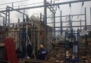 Electricity Supply: Constant power supply returns to Yaounde in three days