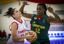 2019 AfroBasket Women: The unfortunate journey of the basket lionesses