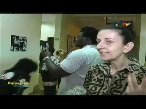 Cameroun Feeling – 13 Août 2019