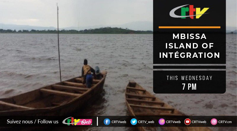 Mbissa Island of Integration