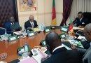 Décentralisation au Cameroun: une mise en œuvre progressive ?