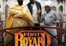 Divertissement: Canal+ lance Fort Boyard Afrique