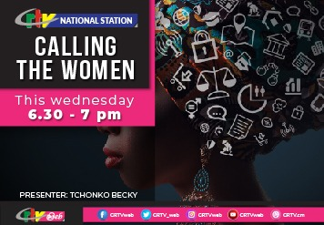 Calling the women