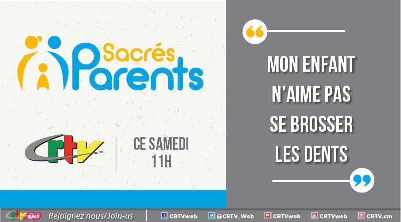 Sacres Parents