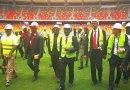 CHAN TOTAL Cameroun 2020 : le Minsep désigne les membres du COCHAN