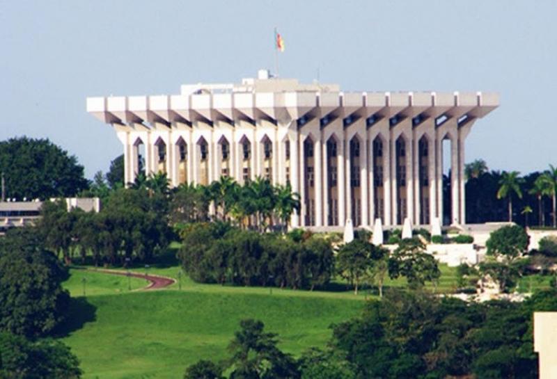 Palais_Présidentiel_(c),_archives_cameroon-info-p-net_800xm9x