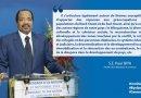 #CmrDialogue: les sujets du débat