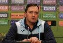 Lions Indomptables: Antonio Conceiçao Da Silva Oliveira est le nouveau sélectionneur